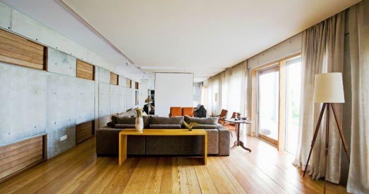 How To Start Flooring Installation Business