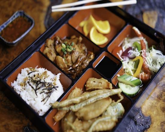 asian restaurant leeds