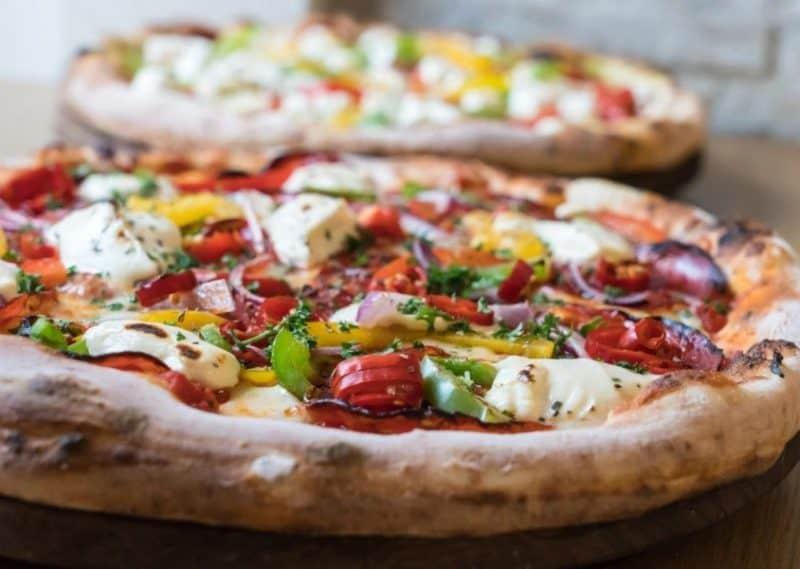 best italian restaurants in leeds