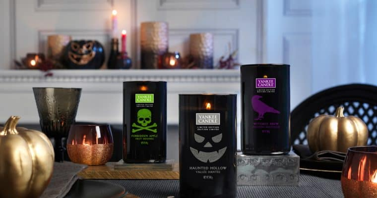 Halloween – Fabulous Gifts and Ideas for a Spooktacular Time!