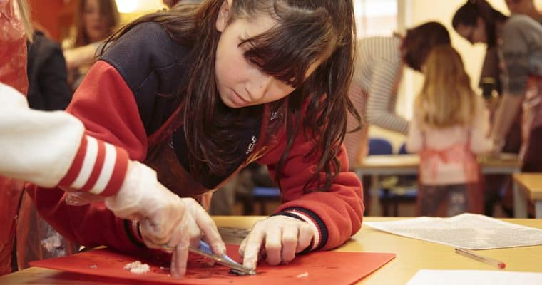 Thackray Medical Museum, Leeds – Become a Surgeon this Half Term