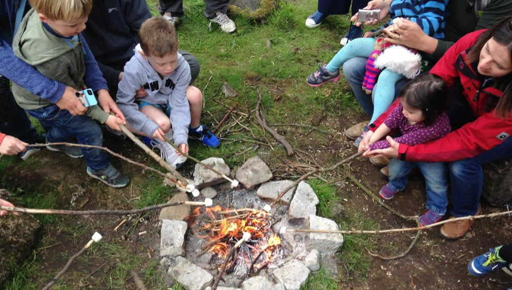 What's On over May Half Term in Yorkshire 2019?