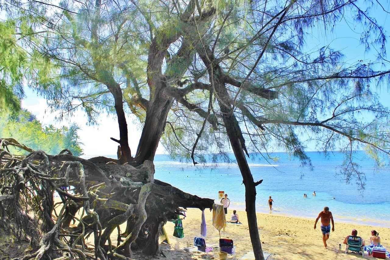 5 Cool Things to do in Kauai, Hawaii