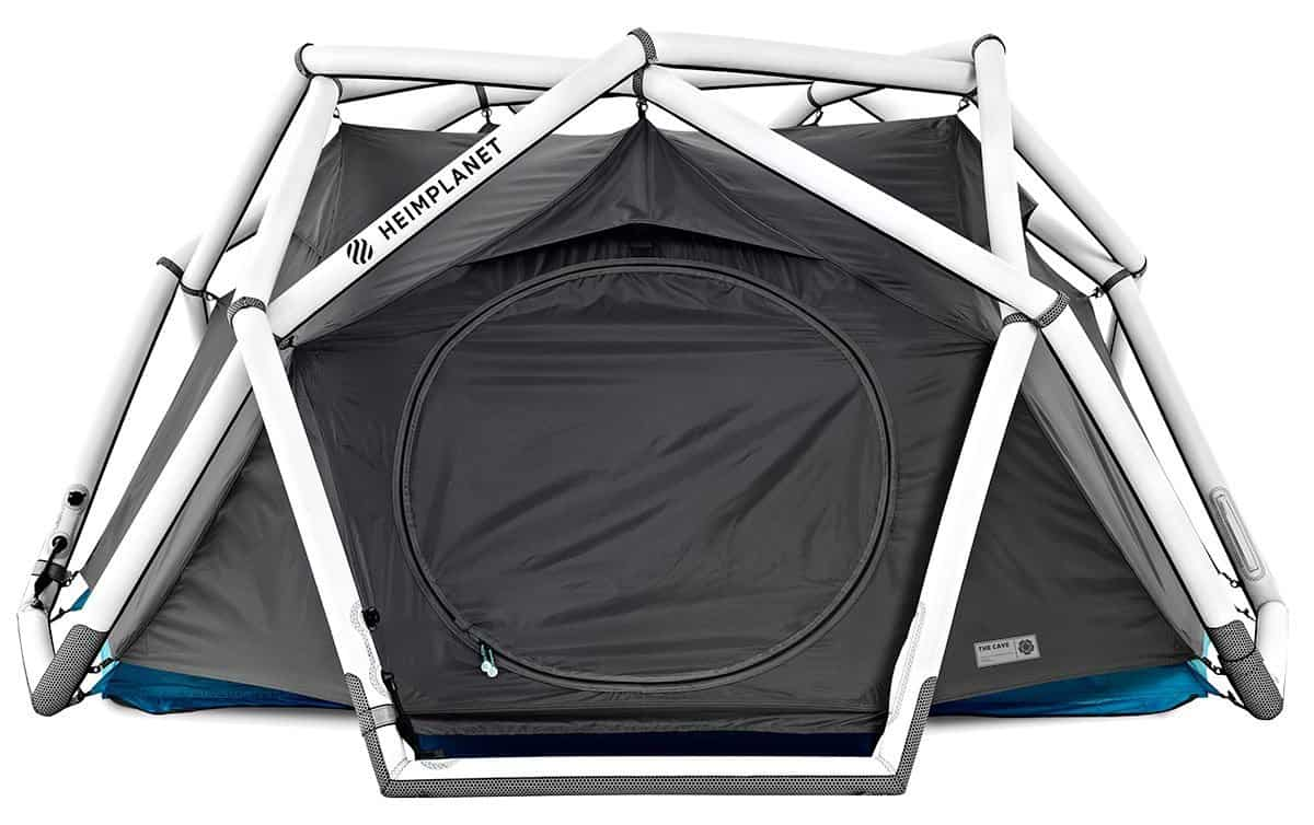 Best Inflatable Tents for Sale u2013 Small to Family Size!  sc 1 st  Yorkshire Wonders & Best Inflatable Tents for Sale - Small to Family Size! ? Yorkshire ...