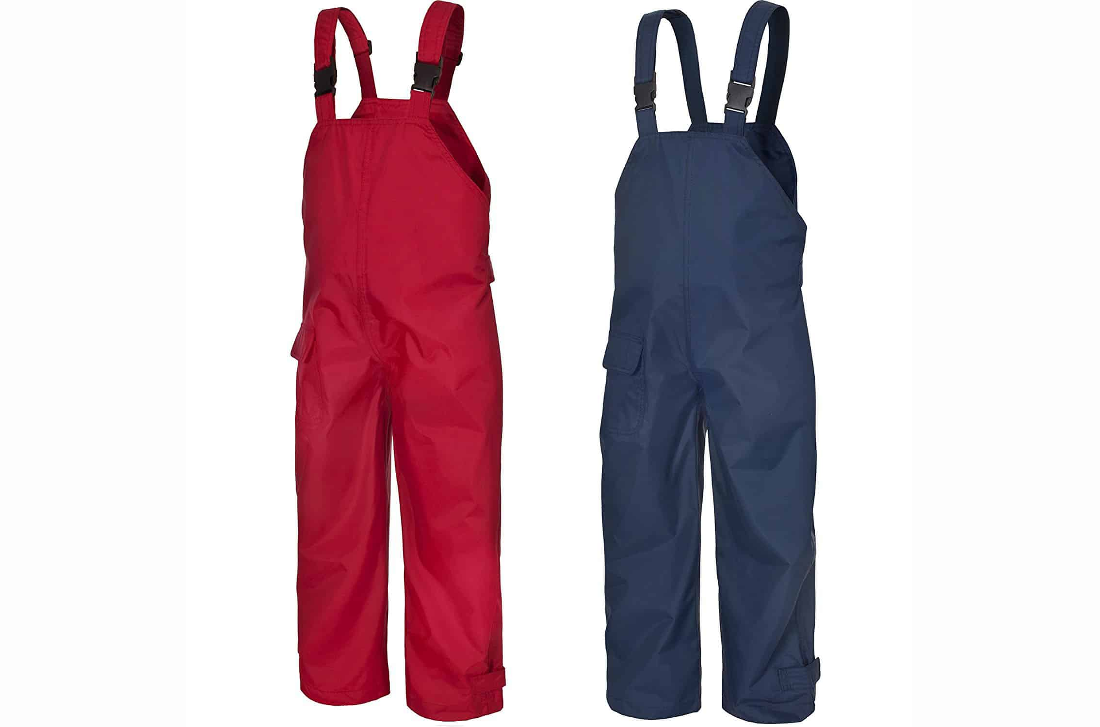 78d5253368c5 Kids Waterproofs - Weatherproof Clothes for Wet Days Out ...