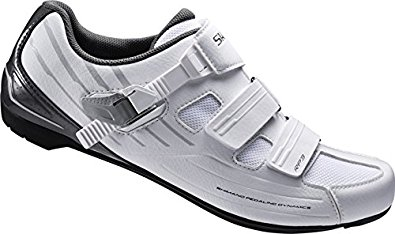 7152c651dae Wide Fit Cycling Shoes UK - Great Suggestions ⋆ Yorkshire Wonders